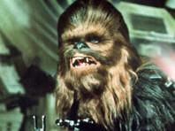"""В Швейцарии неизвестный ворвался в парикмахерскую с криком """"Теракт!"""", чтобы освободить картонного Чубакку"""