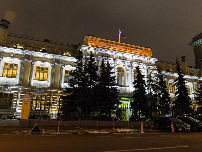 Бывший первый вице-спикер Совета Федерации Александр Торшин до своего назначения на пост заместителя председателя Банка России в январе 2015 года управлял денежными потоками мафии в Москве