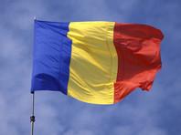 Румыния опровергла перемещение в страну ядерного оружия США из Турции