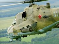 Пентагон озабочен внезапной проверкой боеготовности армии РФ и учениями на Кавказе