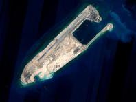Вьетнам тайно разместил ракетные пусковые установки на спорных островах в Южно-Китайском море