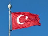 Турецкий МИД ответил Берлину на заявление о связи Эрдогана с террористами