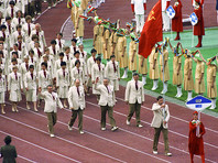 Советский врач рассказал о госпрограмме допинга в СССР
