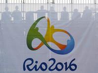 Петербуржец своим ходом добрался до Бразилии, опоздав к началу Олимпиады