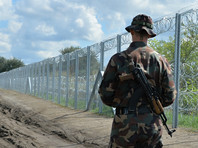 Евросоюз проверит границы на прочность - стресс-тесты наподобие тех, которые проходят кредитные организации, анонсировало европейское пограничное агентство Frontex