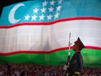 Власти Ташкента объяснили отмену праздничного салюта в честь Дня независимости Узбекистана проведением футбольного матча