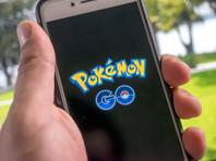 Житель Финляндии сбросил 10 килограммов, играя в Pokemon Go