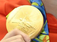 Bild рассказал, сколько коллекционеры готовы отдать за олимпийские медали и факелы