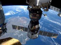 """NASA подтвердило, что """"Роскосмос"""" хочет сократить количество российских космонавтов на МКС"""