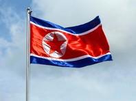 Из КНДР, прихватив 40 млн долларов, сбежал генерал, утверждает южнокорейский телеканал