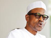 В Нигерии будут судить владельца пса, которого назвали в честь президента страны