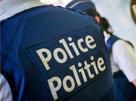 Взрыв прогремел в спортивном центре в бельгийском Шиме: один человек погиб, четверо пострадали