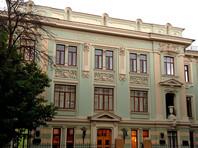 После инсульта к лечению Каримова привлекли врачей из НИИ Бурденко