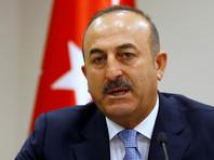 МИД Турции потребовал от ЕС ввести безвизовый режим, пригрозив срывом договора по беженцам
