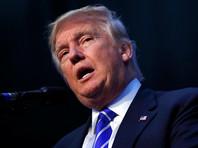 Дональд Трамп вновь обвинил Барака Обаму в создании ИГ