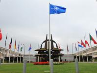 НАТО: Россия не предоставила доказательств вины Украины в подготовке терактов