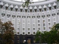 """Правительство Украины утвердило обновленный """"список Савченко"""""""