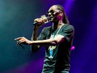 На концерте рэпера Снуп Догга обрушилось ограждение трибун: более 40 пострадавших