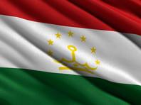 В Таджикистане введены штрафы за непонятные слова и нарушение норм языка