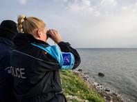 Предполагается отработка разных сценариев на морских, наземных и воздушных границах