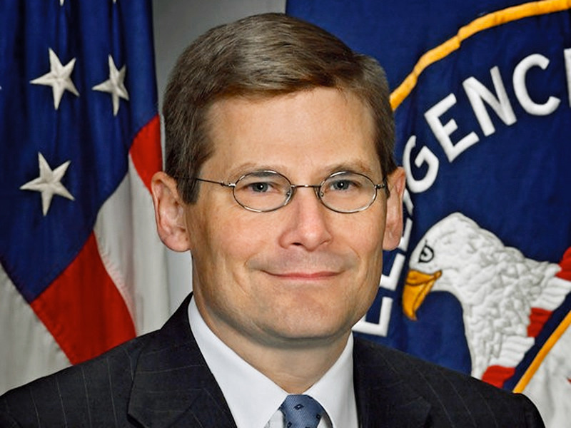 Бывший первый заместитель директора ЦРУ Майкл Моррел заявил, что россиян и иранцев необходимо тайно убивать в Сирии