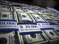 США выплатили Ирану 1,3 млрд долларов через два дня после отправки 400 миллионов, заявили в Госдепе