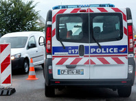 Задержанную во Франции 16-летнюю девочку обвинили в планировании джихадистской атаки