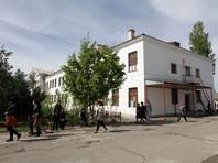 В Киргизии решили вернуть практику аренды школьных учебников