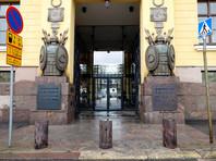 Журналисты узнали об утечке 400 тысяч секретных документов из Минобороны Финляндии