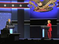 По словам собеседников агентства, возможной целью атаки был срыв президентских выборов в США, намеченных на 8 ноября