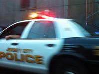 В Нью-Джерси взорвался подозрительный рюкзак, никто не пострадал