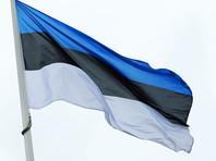 """В Эстонии закрылись последние две печатные газеты на русском языке """"День за днем"""" и Postimees"""