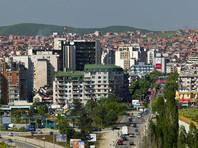 Кроме того, комитет Европарламента проголосовал также за отмену визового режима для граждан Косова