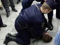 Во Франции задержаны еще 8 предполагаемых сообщников исполнителя теракта в Ницце
