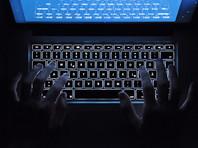 Демпартия США обвинила Россию в новом взломе своих серверов