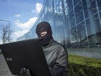 Директор разведки США обвинил Россию в организации хакерских атак на Демпартию