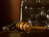 Британский суд заочно приговорил к трем месяцам тюрьмы бывшего следователя по делу Магнитского