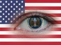 США стоят за кибератакой на Елисейский дворец в 2012 году