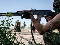 В Великобритании впервые предъявили обвинения в терроризме англичанину, воевавшему за сепаратистов на Донбассе