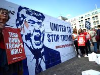 Американские разведслужбы начали проверку советника Трампа на связи с Кремлем