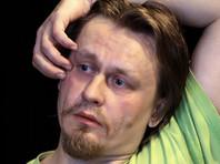 """Чешский суд отпустил участника арт-группы """"Война"""" под подписку о невыезде"""