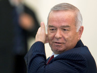 Финский нейрохирург рассказал о том, когда у президента Каримова наступила смерть мозга