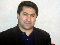 Интерпол по запросу Душанбе объявил в розыск лидера оппозиционной Партии исламского возрождения Таджикистана за терроризм