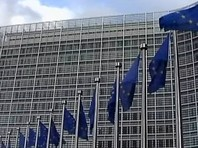 ЕС решил продлить на полгода индивидуальные санкции против ответственных за кризис на Украине