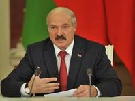Лукашенко возмутился действиями МПК в отношении белоруса, пронесшего флаг России на открытии Паралимпиады