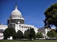 Палата представителей конгресса США одобрила поставки летального оружия на Украину