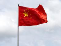 Китай ратифицировал Парижское соглашение по климату, ожидают присоединения США