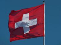 Швейцарцы на референдуме разрешили спецслужбам читать почту и прослушивать телефоны