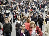 Канадские экономисты прогнозируют скорую гибель человечества