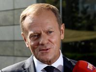 Страны ЕС объявили о готовности ратифицировать Парижское соглашение по климату